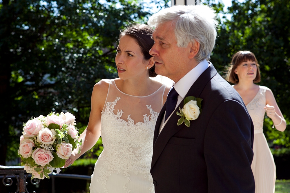 Cristina Wedding018 copy