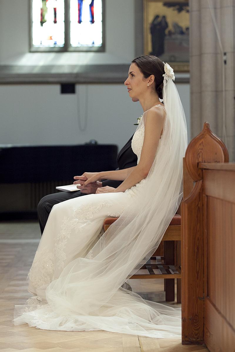 Cristina Wedding032 copy