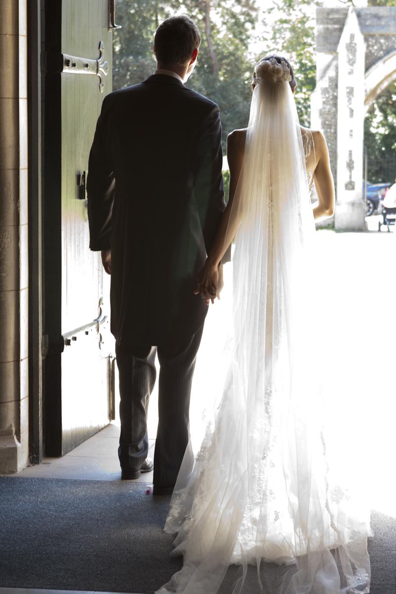 Cristina Wedding070 copy