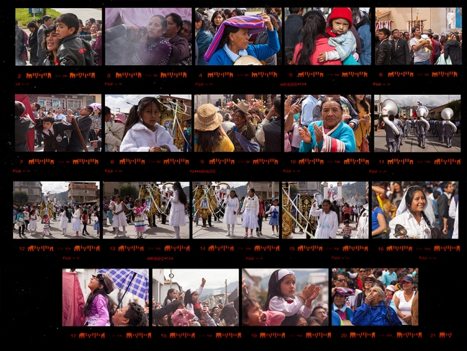 contact-sheet2-procession-resized