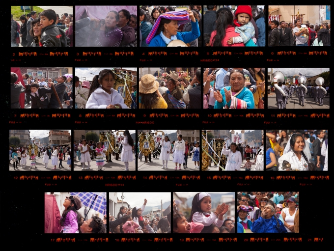 contact-sheet2-procession-color